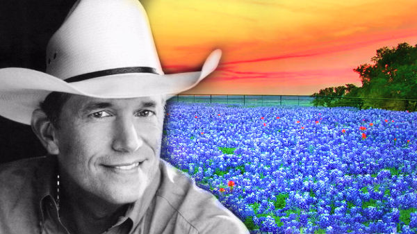 George strait Songs | George Strait - Somewhere Down In Texas (WATCH) | Country Music Videos