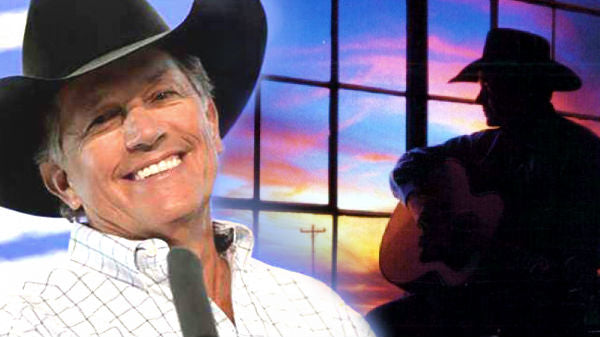 George strait Songs | George Strait - The Real Thing (VIDEO) | Country Music Videos