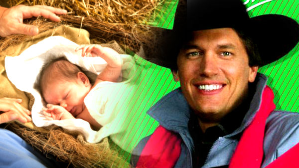 George strait Songs | George Strait - There's A New Kid In Town (WATCH) | Country Music Videos