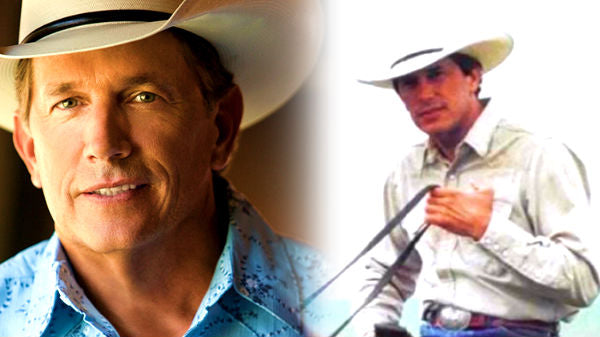 George strait Songs | George Strait - What Do You Say To That (VIDEO) | Country Music Videos