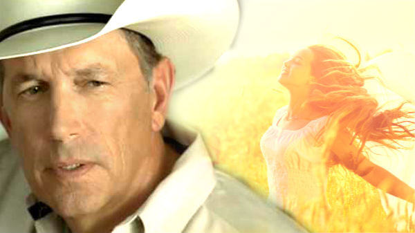 George strait Songs | George Strait - What Would Your Memories Do (WATCH) | Country Music Videos