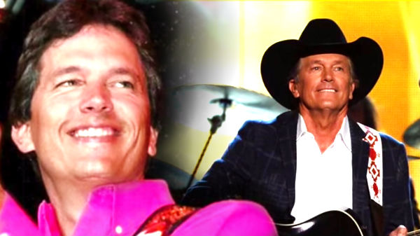 George strait Songs | George Strait - When The Credits Roll (VIDEO) | Country Music Videos