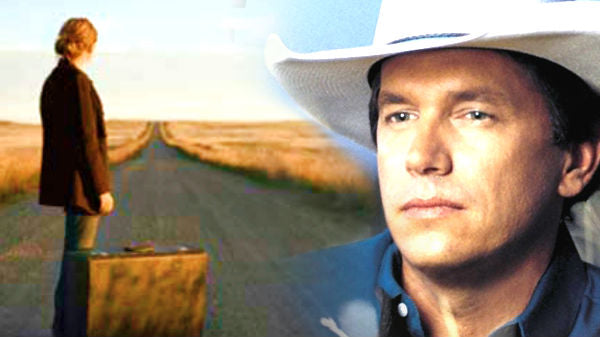 George strait Songs | George Strait - Without Me Around (WATCH) | Country Music Videos