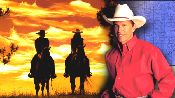 George strait Songs | George Strait - Wonderland Of Love (WATCH) | Country Music Videos