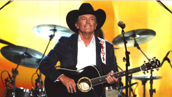 George strait Songs | George Strait - You Think You Know Country? (VIDEO) | Country Music Videos