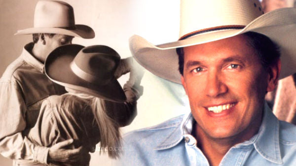 George strait Songs | George Strait - You're Dancing This Dance All Wrong (VIDEO) | Country Music Videos