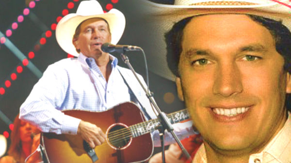 George strait Songs | George Strait - You're Right, I'm Wrong (WATCH) | Country Music Videos