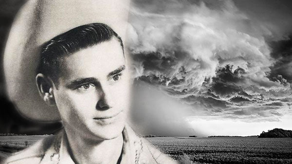 George jones Songs | George Jones - Getting Over The Storm (VIDEO) | Country Music Videos