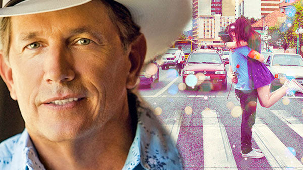 George strait Songs   George Strait - It Just Comes Natural (WATCH)   Country Music Videos