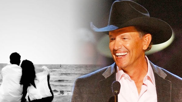 George strait Songs | George Strait - If You Ain't Lovin' (You Ain't Livin') (VIDEO) | Country Music Videos