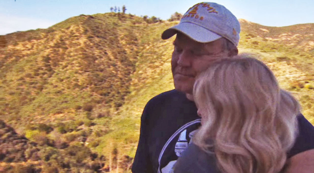 Glen campbell Songs | Glen Campbell's Daughter Shares Touching Family Memories In 'Remembering' | Country Music Videos