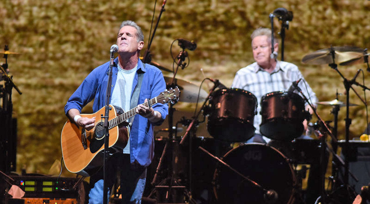 The eagles Songs | The Eagles Postpone Kennedy Center Honors Due To Health Concerns | Country Music Videos