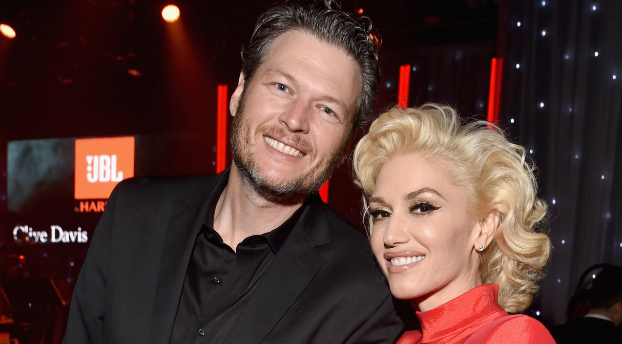 Modern country Songs | Deleted Videos Surface Showing Blake Shelton's Quality Time With Gwen's Kids | Country Music Videos