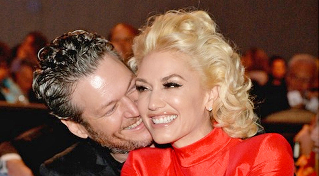 Gwen stefani Songs | Gwen Stefani Breaks Silence On Rumors Her New Song Is About Blake Shelton | Country Music Videos