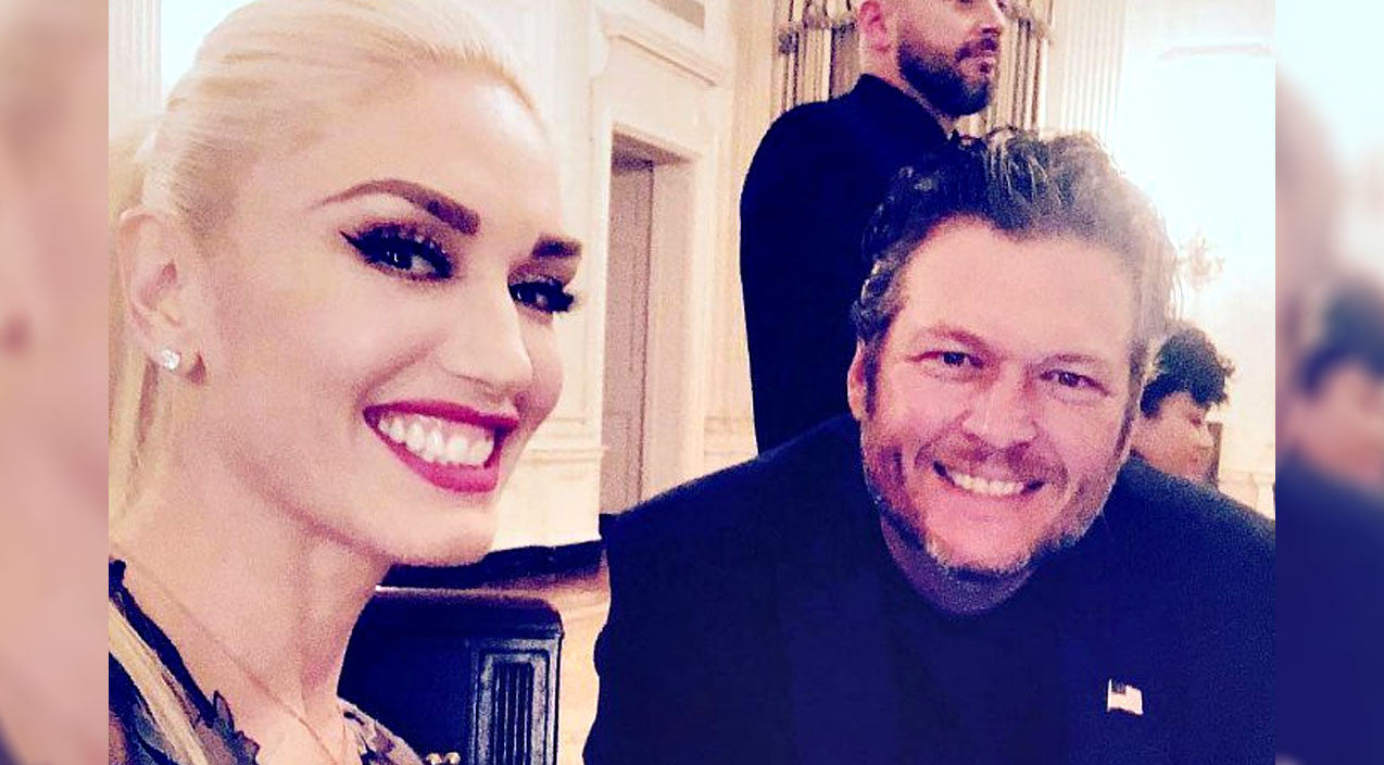 The voice Songs | Gwen Stefani Makes Blake Sleep On The Couch, But The Reason Will Surprise You | Country Music Videos