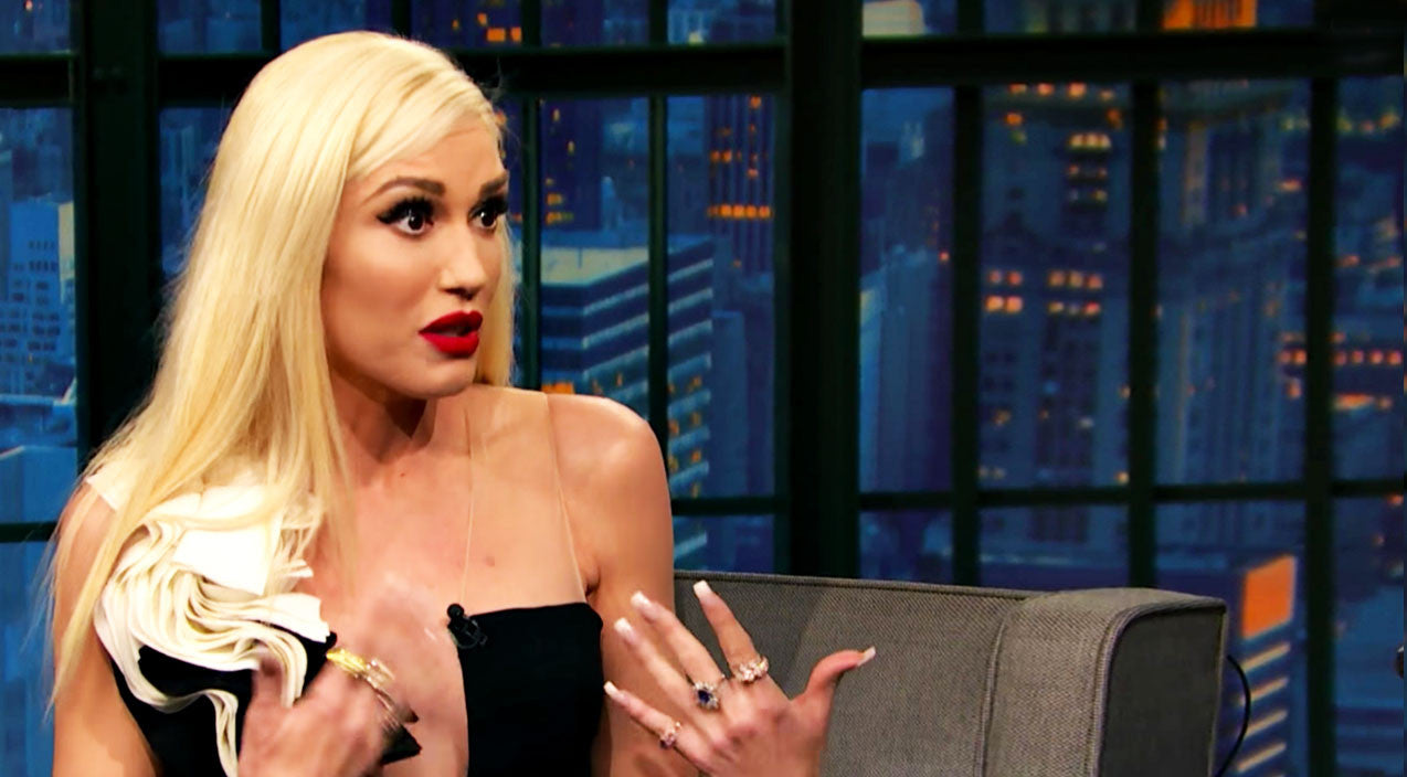 The voice Songs | Gwen Stefani Admits She Almost Broke Up With Blake Shelton | Country Music Videos