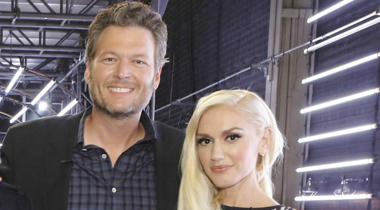 Raelynn Songs | Blake Shelton & Gwen Stefani Fly South For Engagement Party | Country Music Videos