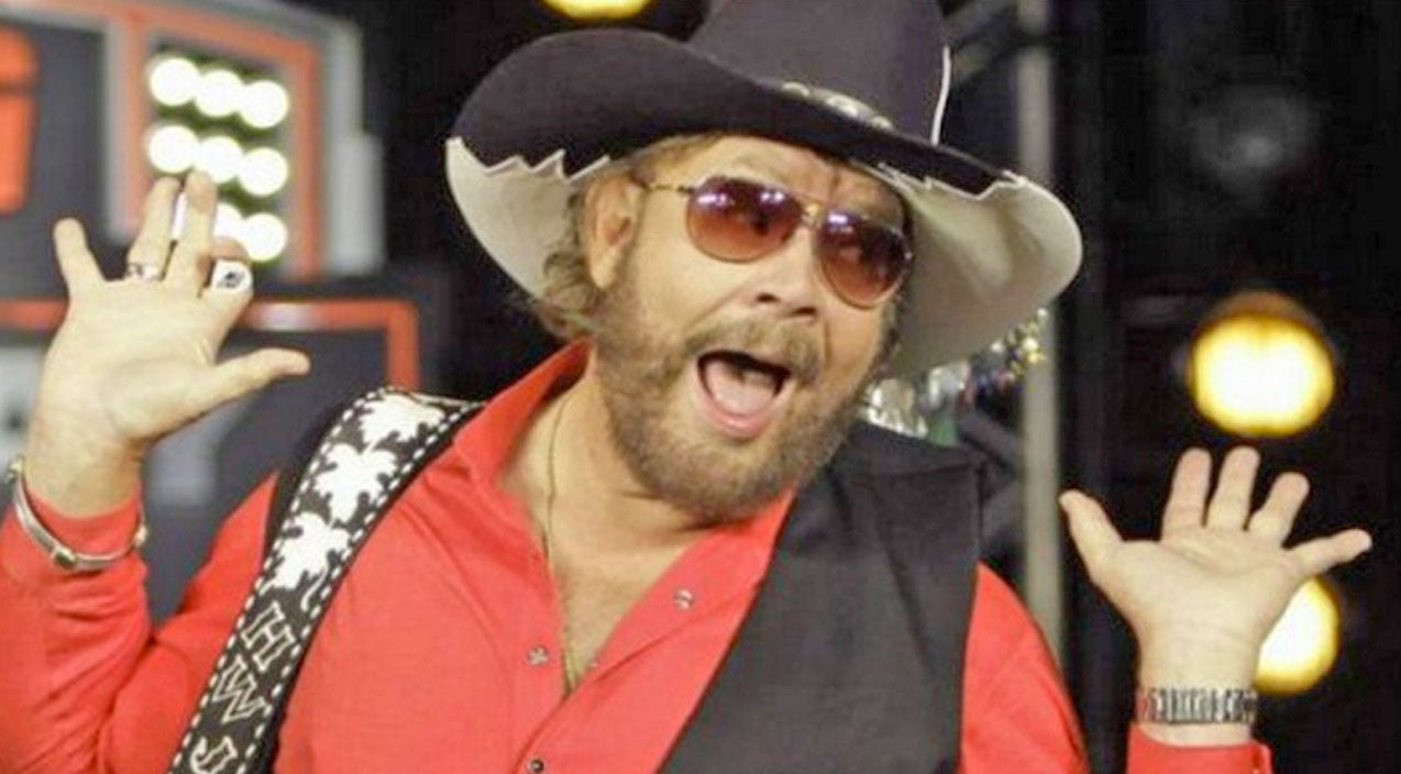 Hank williams jr. Songs   ITS HERE!!! Hank Jr. Drops Brand-New Single With Eric Church Before Live CMA Performance!   Country Music Videos