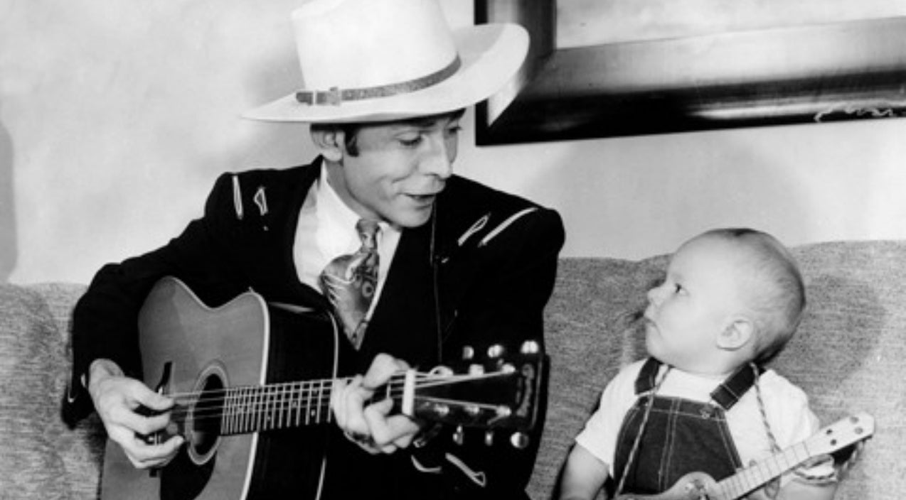 Hank williams Songs | How Did Hank Williams Really Die? | Country Music Videos
