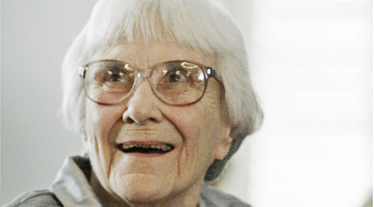 Harper lee Songs | 'To Kill A Mockingbird' Author Harper Lee Dies At Age 89 | Country Music Videos