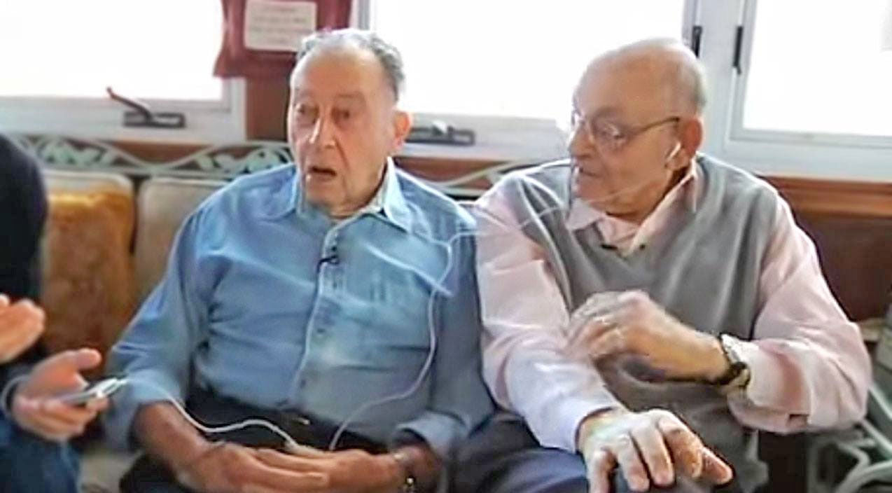 Hilarious 85-Year-Old Friends Give Hysterical Opinions On Pop Culture | Country Music Videos