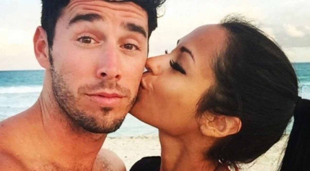 Craig strickland Songs | Craig Strickland's Widow Pens Emotional Letter To Her Late Husband | Country Music Videos