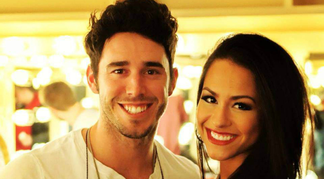 Craig strickland Songs | Missing Country Singer's Wife Gives First Television Interview | Country Music Videos
