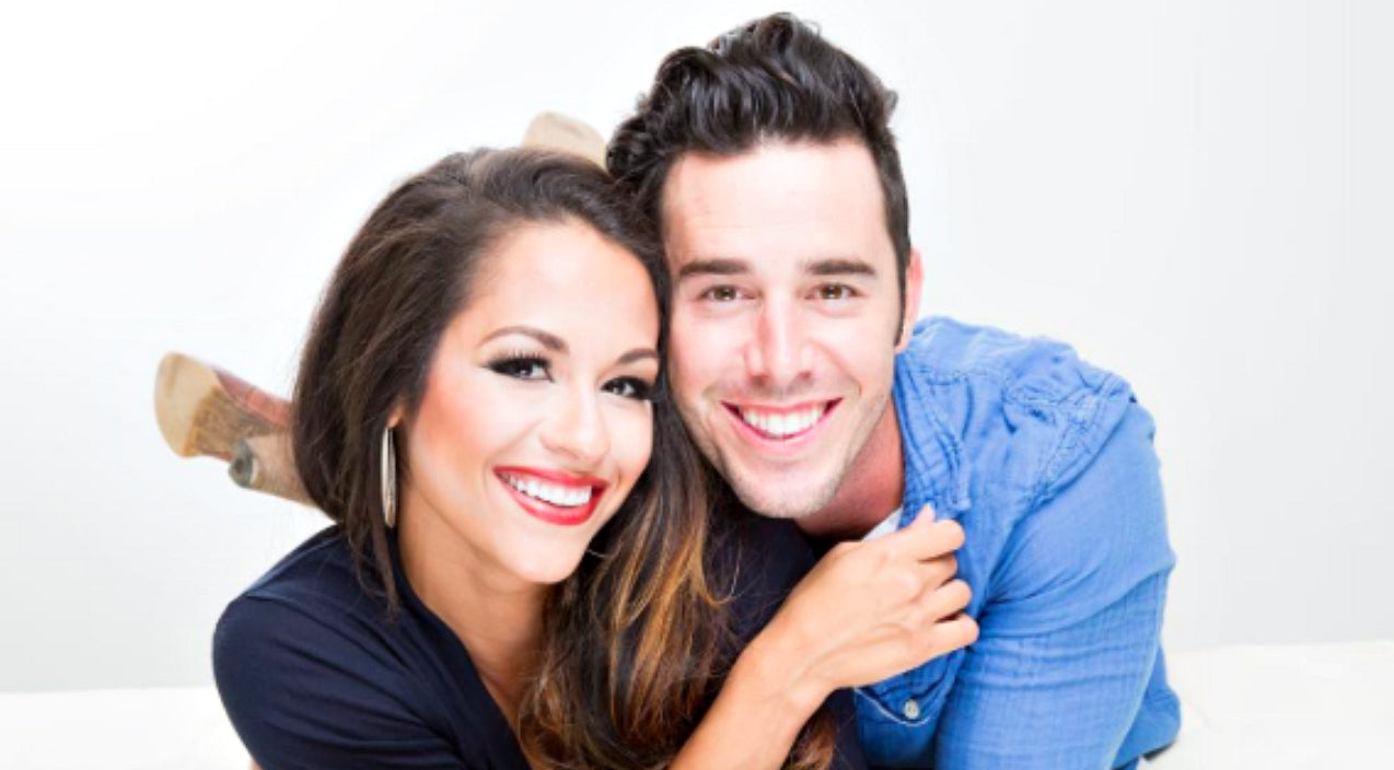 Modern country Songs | Craig Strickland's Wife Shares Details Of Husband's Death | Country Music Videos