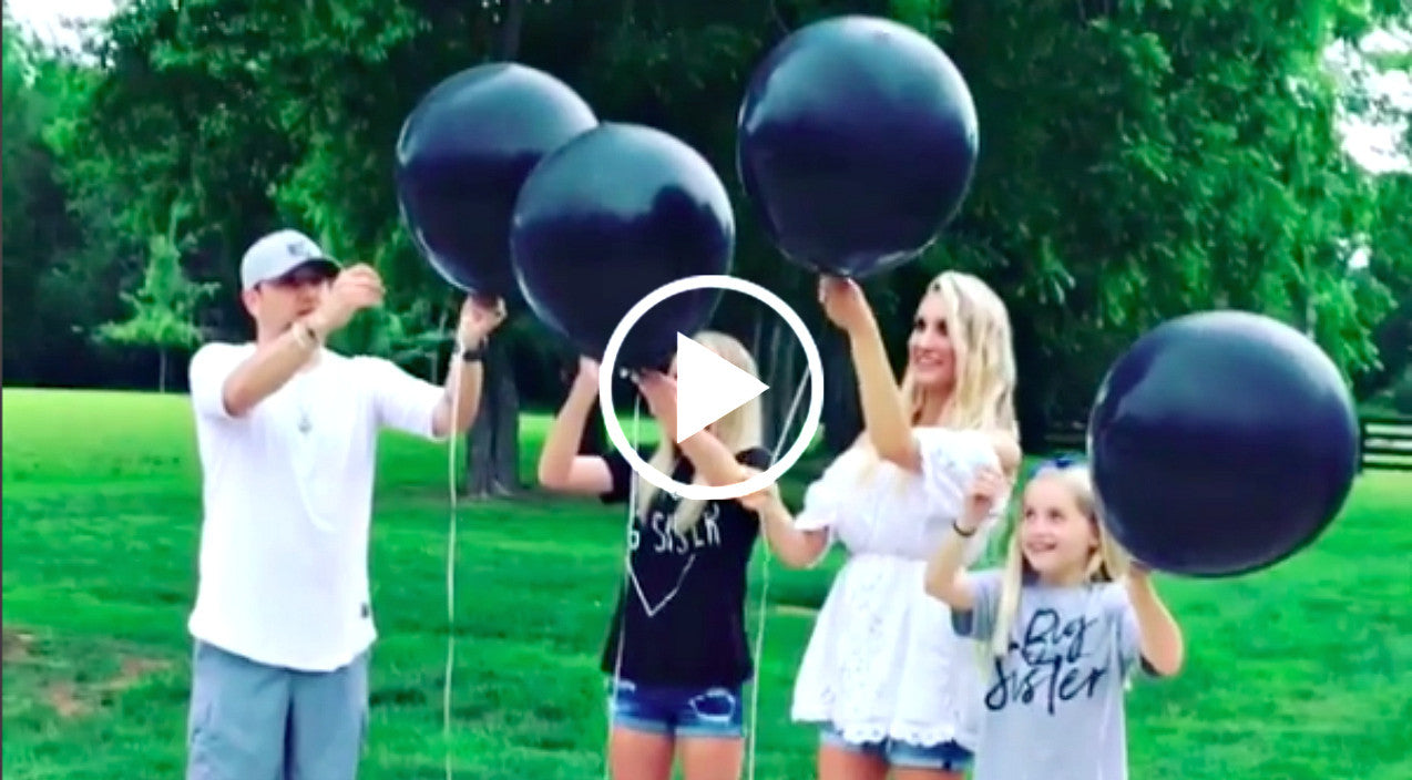 jason aldean amp wife reveal new baby s gender in most