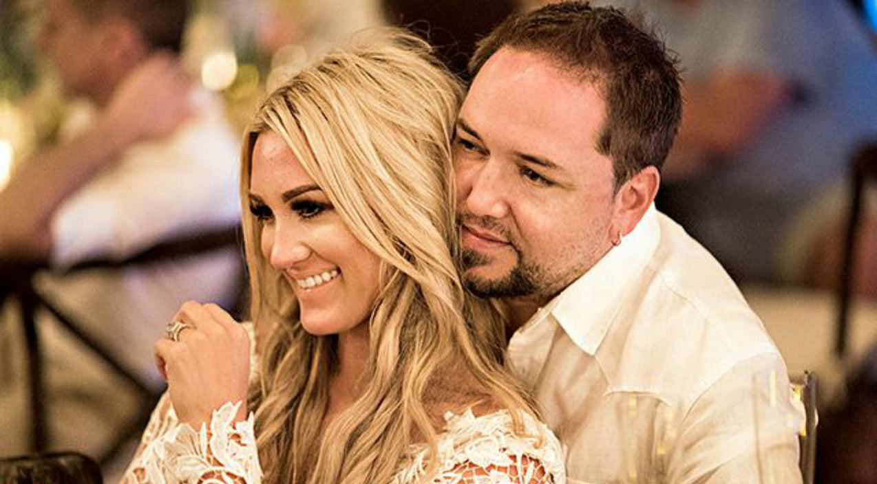 Jason aldean Songs   Jason Aldean 'Definitely' Ready For Kids With Brittany Kerr   Country Music Videos
