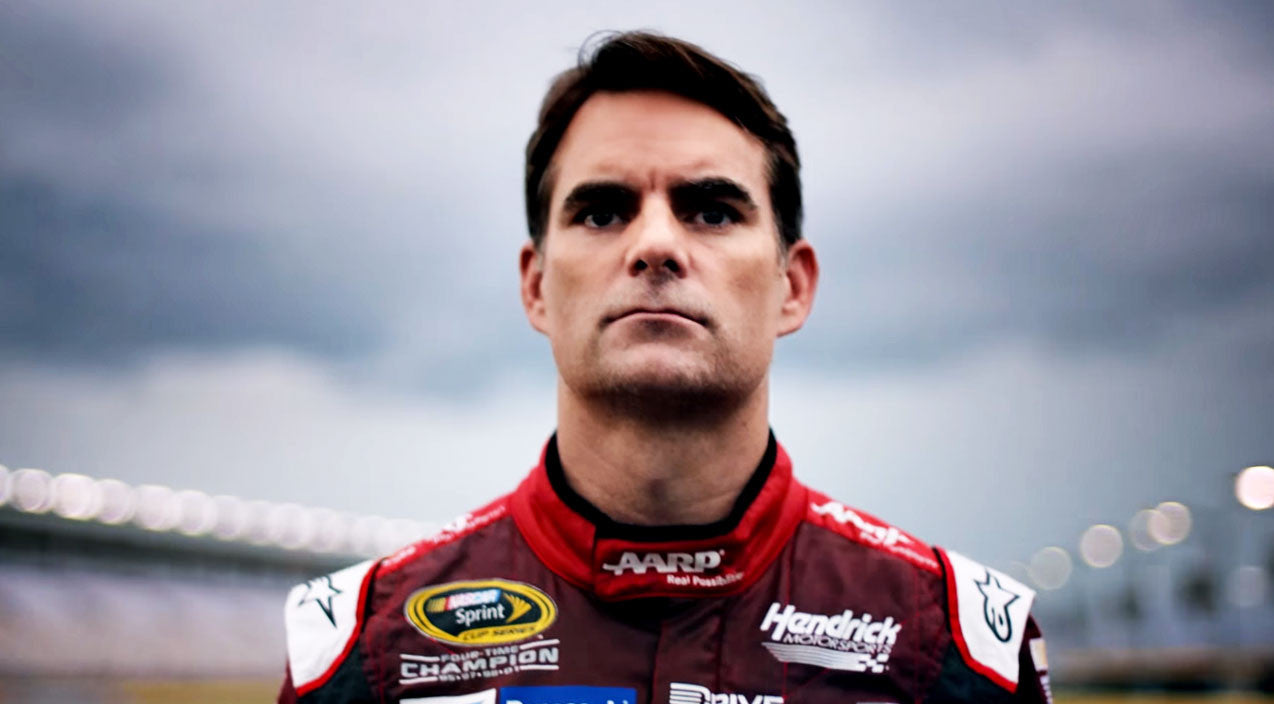 Nascar Songs   Jeff Gordon Coming Out Of Retirement For Historic Race   Country Music Videos