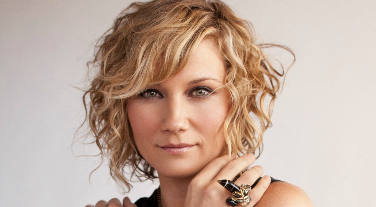Sugarland Songs | Jennifer Nettles Addresses The Country Music Stereotype | Country Music Videos