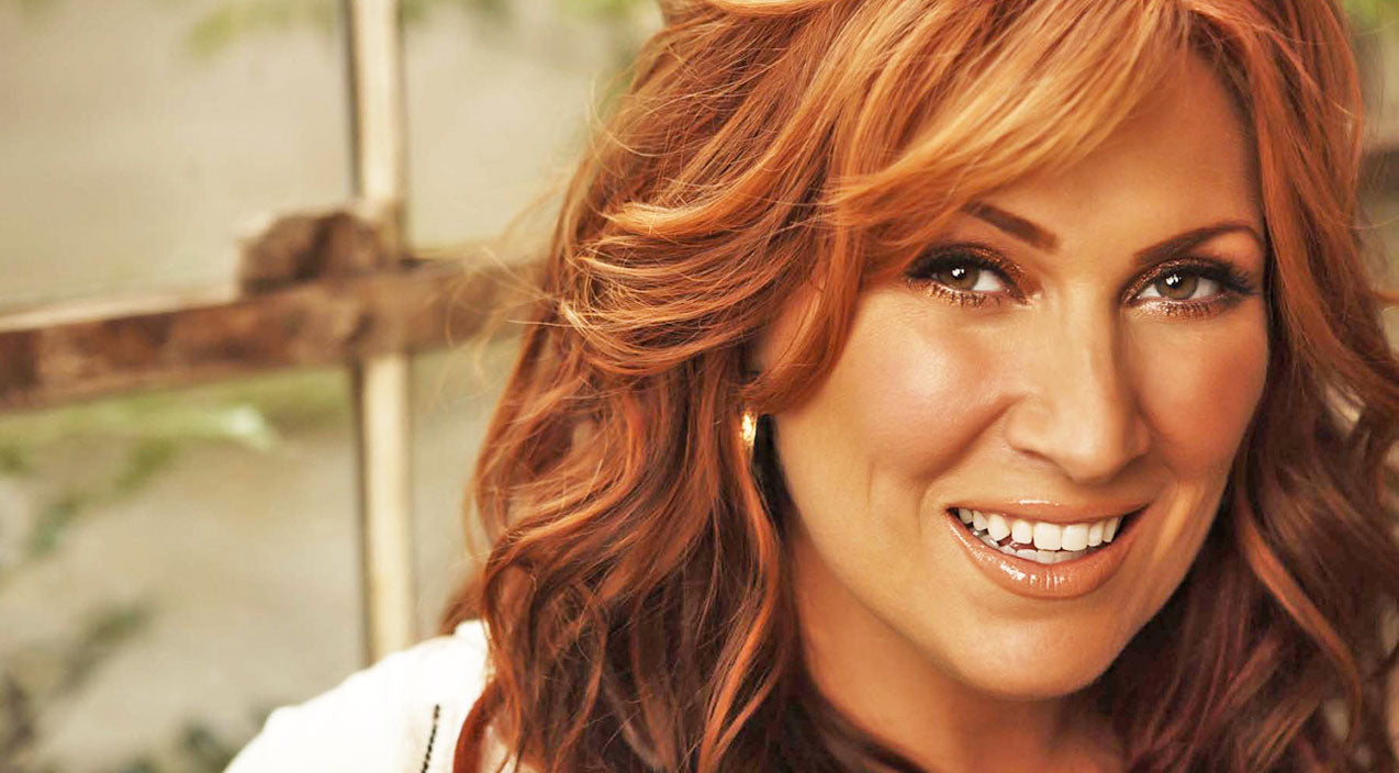 Jo dee messina Songs | These 90's Jo Dee Messina Hits Are Sure To Spark A Memory | Country Music Videos