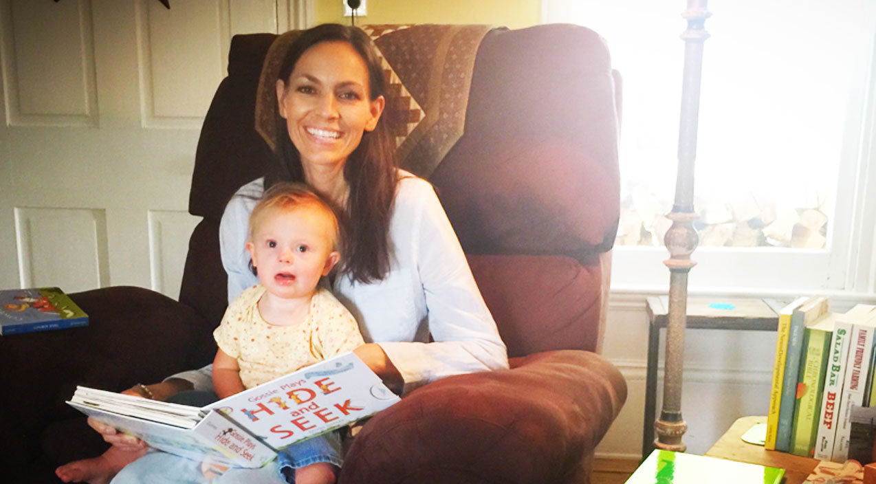 Joey + rory Songs | What This Little Girl Wrote To Joey Feek Will Warm Your Heart | Country Music Videos
