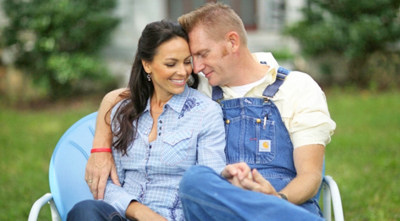 Joey + rory Songs | Fans Are Banding Together To Do Something Amazing For Joey + Rory | Country Music Videos
