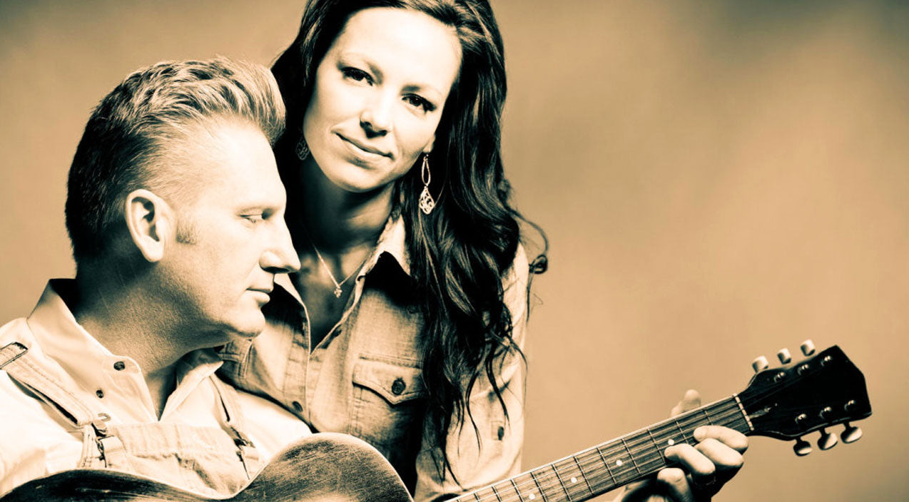 Joey + rory Songs | Some Of Country Music's Biggest Stars Gathered To Recite 'Joey's Prayer' | Country Music Videos