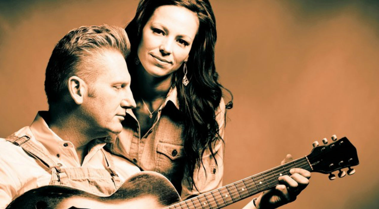 Joey + rory Songs | BREAKING: Joey Feek Gives What Could Be Her Final Interview | Country Music Videos