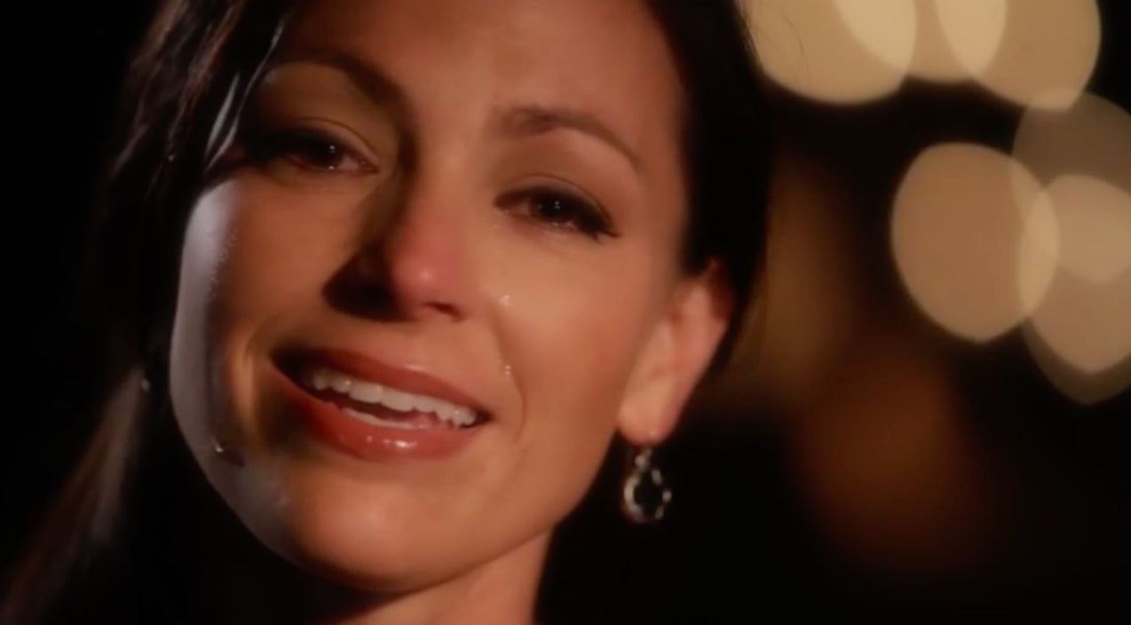 Joey + rory Songs | Joey Feek Tells Jesus She's Ready To Go Home | Country Music Videos