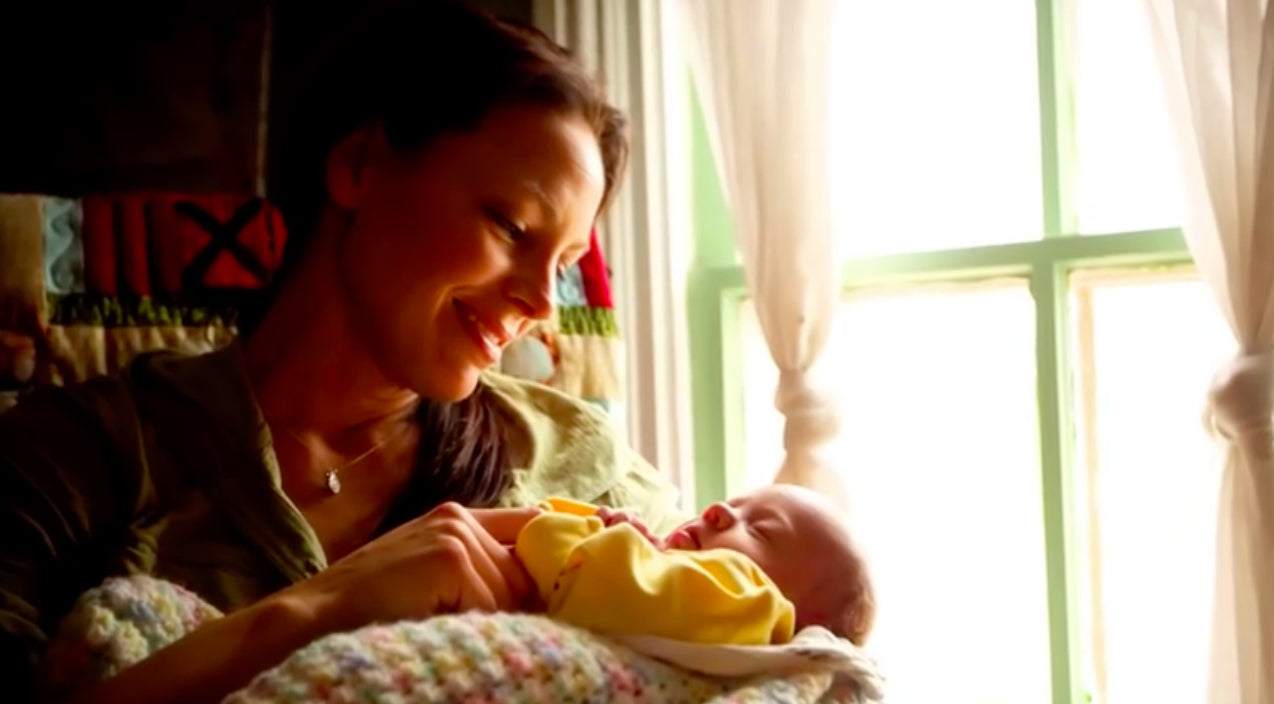 Joey + rory Songs | Joey And Rory's Daughter Celebrates Turning Two [VIDEO] | Country Music Videos