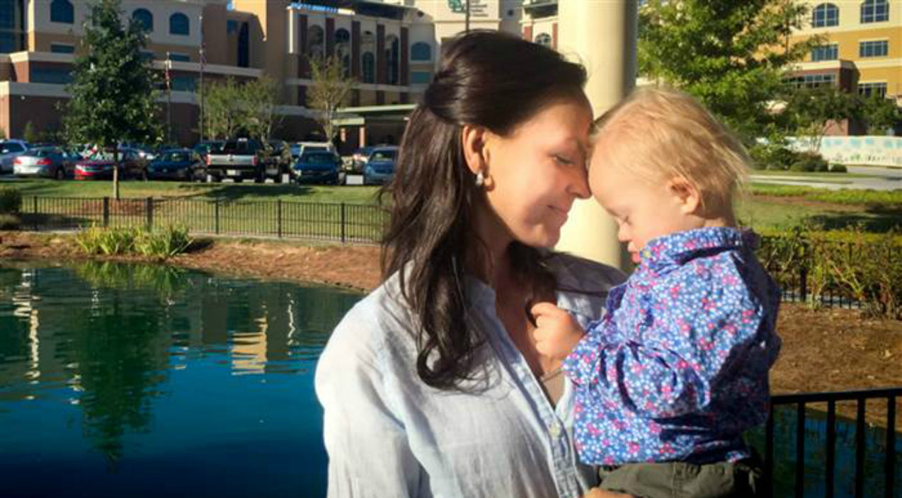 Joey + rory Songs | Rory Feek Celebrates Second Chances And First Mother's Day Without Joey | Country Music Videos