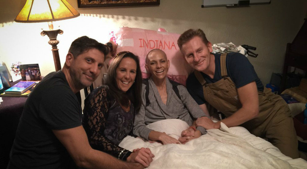 Joey + rory Songs | Rory Feek Says