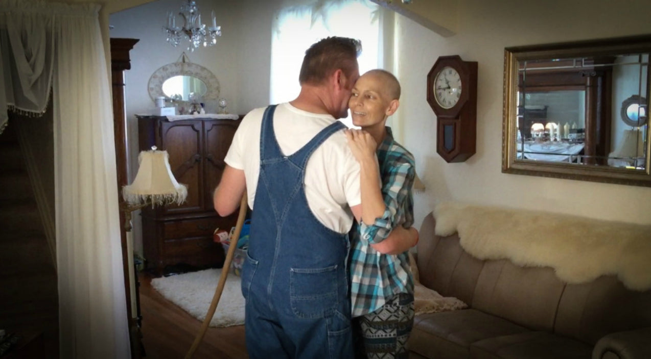 Joey + rory Songs | Joey+Rory Make Decision To Share Difficult Photos | Country Music Videos