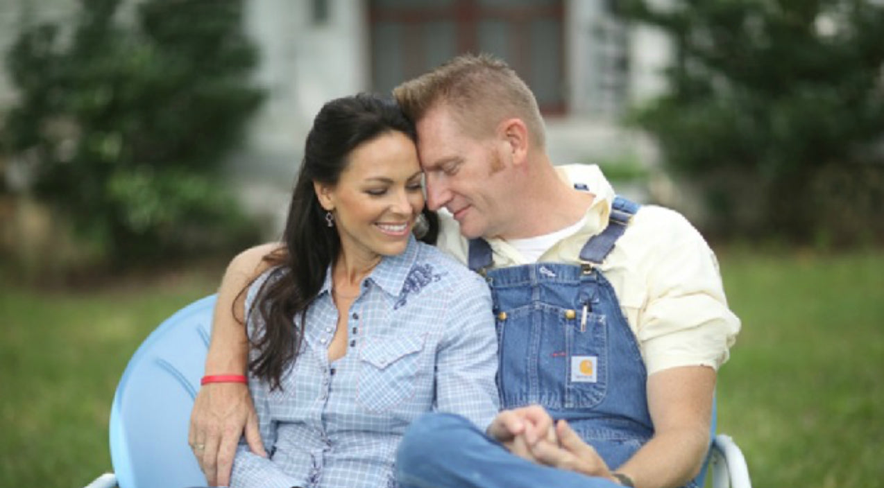 Joey + rory Songs | NEW! Rory Feek Hoping For One More Dance With Joey | Country Music Videos