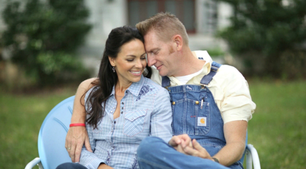 Joey + rory Songs | Joey Feek Is Making The Most Of Every Moment | Country Music Videos