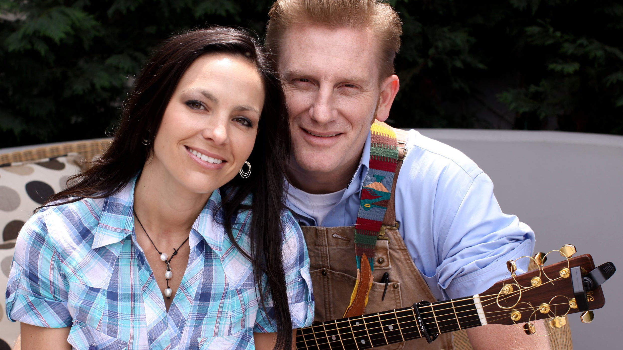 Little big town Songs | Joey Feek Buys Ticket For Rory To Attend Grammy Awards | Country Music Videos
