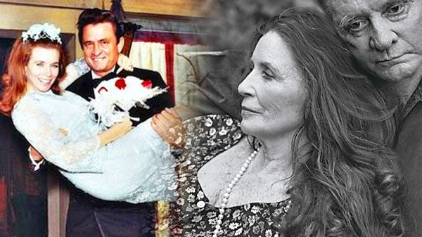 Johnny cash Songs | Johnny Cash's Touching Love Letter To June Carter Voted Greatest Of All Time! (Must-See!) (WATCH) | Country Music Videos