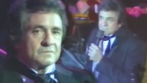 Johnny cash Songs | Johnny Cash - Highwaymen | Country Music Videos