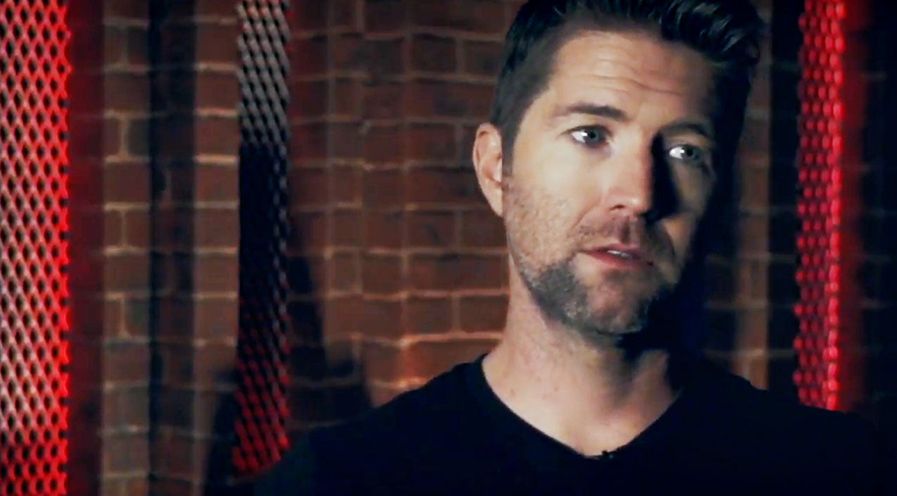 Modern country Songs | Josh Turner Explains 'Humiliation' He Faced In Voice Rehab | Country Music Videos