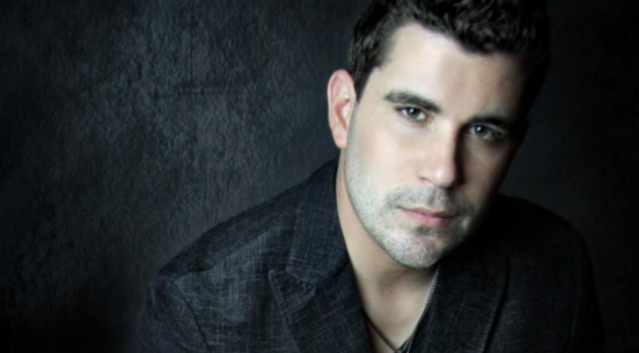 Josh gracin Songs | 'Idol' Alum Won't Be At The Finale And He Wants You To Know Why | Country Music Videos