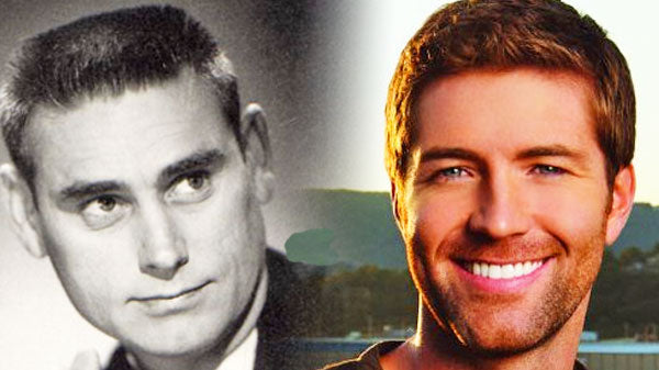 George jones Songs | Josh Turner Amazes With George Jones'